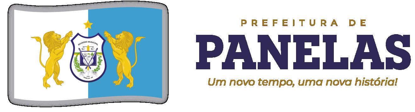 Prefeitura de Panelas-PE